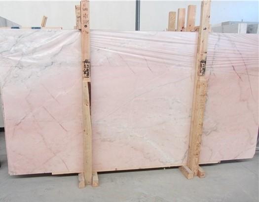 rosa-portogallo-extra-marble-slab-tiles-rosa-portugal-marble-rosa-portugal-luxury-marble-p154815-1b