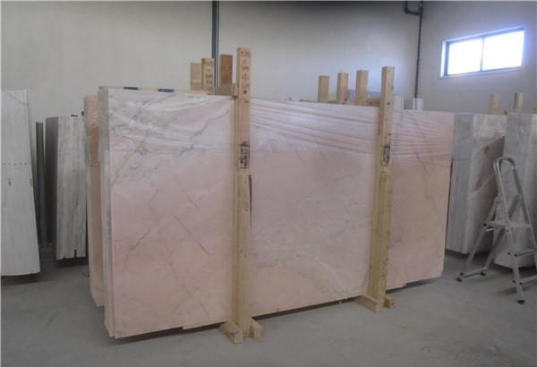 rosa-portogallo-extra-marble-slab-tiles-rosa-portugal-marble-rosa-portugal-luxury-marble-p154815-3b