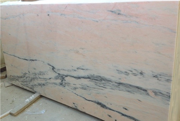 rosa-portogallo-marble-veined-slabs-tiles-pink-polished-marble-flooring-tiles-walling-tiles-p255420-1b