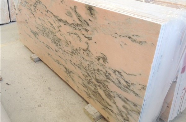 rosa-portogallo-marble-veined-slabs-tiles-pink-polished-marble-flooring-tiles-walling-tiles-p255420-3b