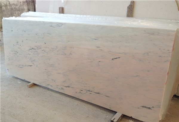 rosa-portogallo-marble-veined-slabs-tiles-pink-polished-marble-flooring-tiles-walling-tiles-p255420-4b