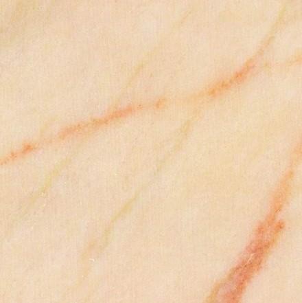rosa-portogallo-salmonato-slabs-tiles-pink-marble-tiles-slabs-portugal-p134047-1b