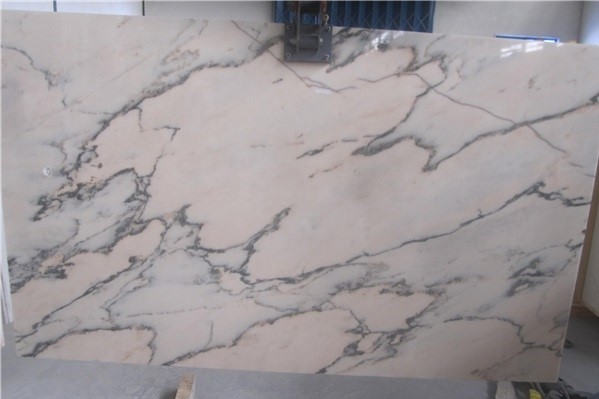 rosa-portugal-marble-slabs-tiles-portugal-pink-marble-p269132-3b