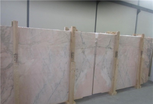 rosa-portugal-marble-slabs-tiles-portugal-pink-marble-p269132-6b