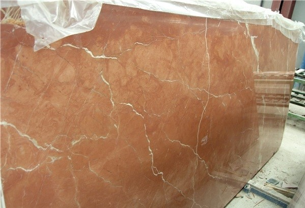 rosso-alicante-marble-tiles-slabs-red-marble-polished-floor-tiles-wall-tiles-spain-p321712-1b