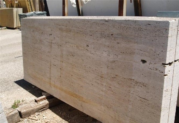 travertino-romano-classico-tivoli-quarries-slab-2214b