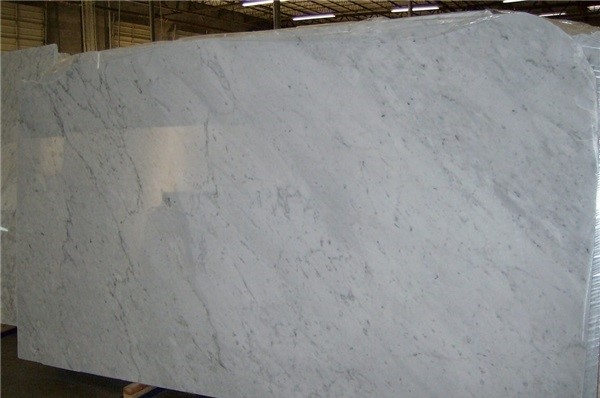 white-carrara-marble-quarry-slab-2352b