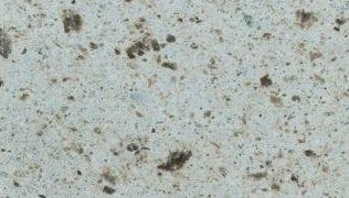 大谷石(おおやいし) 栃木県宇都宮市の軽石凝灰岩のご紹介