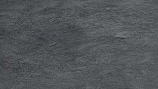 黒いスレート玄昌石のご紹介