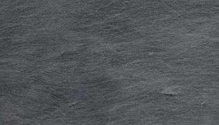 玄昌石(Black Slate)ポルトガル産黒いスレートのご紹介