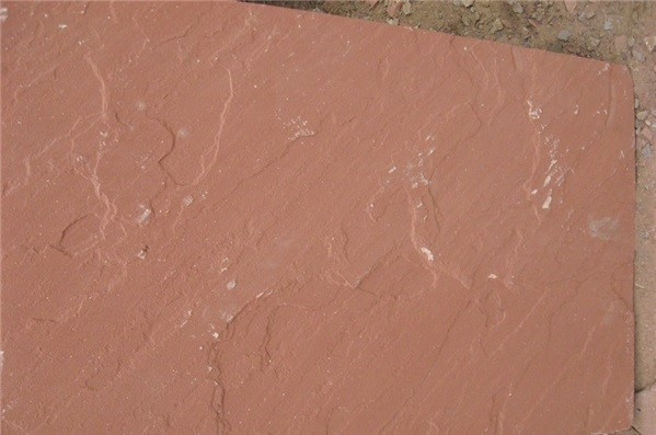 agra-red-sandstone-p204068-1b