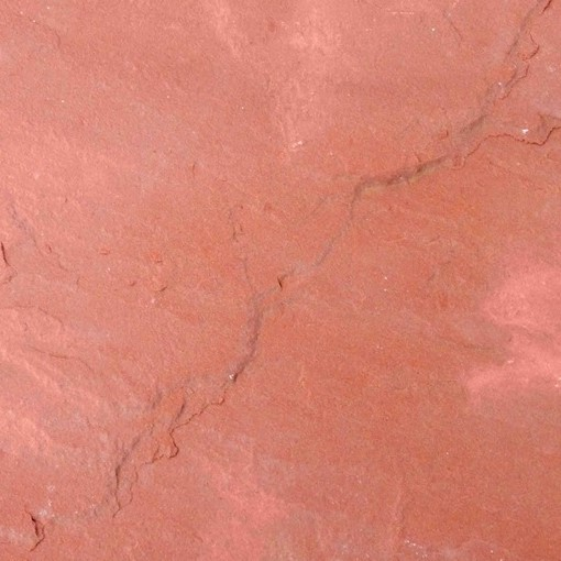 agra-red-sandstone-p491445-1b
