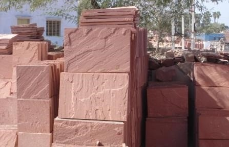 agra-red-sandstone-tiles-p113640-1b