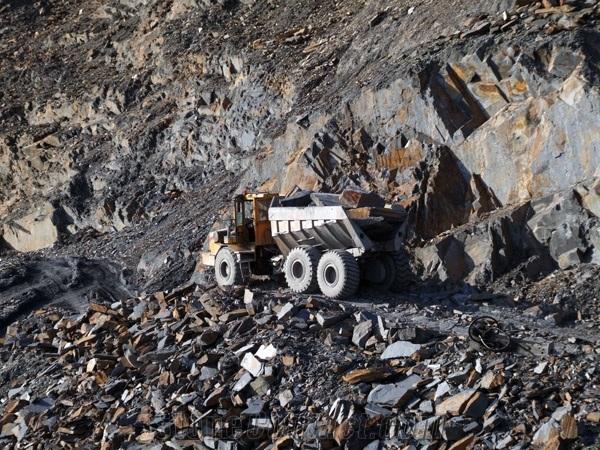 ardosia-canelas-quarry-quarry2-3414b