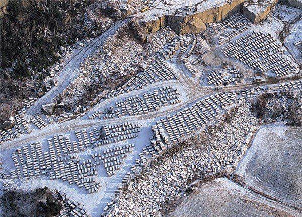 caledonia-granite-quarry-caledonia-m-caledonia-md-caledonia-ml-caledonia-dark-quarry1-3732b