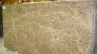 エンペラドール ライト スペイン産薄い茶系大理石のご紹介