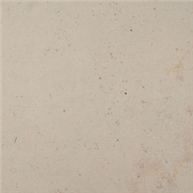 comblanchien-clair-comblanchien-limestone-tiles-p444513-1s