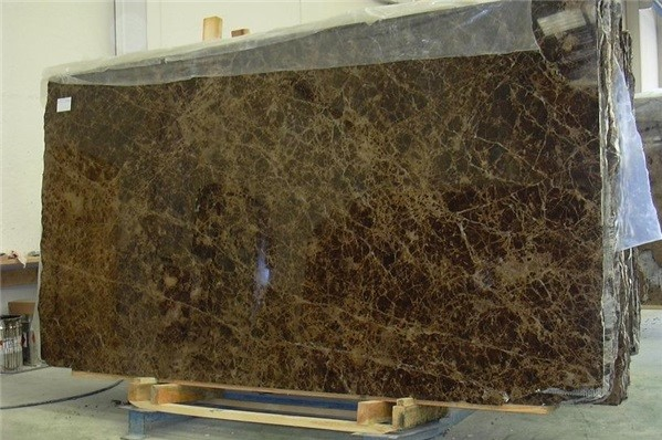 dark-emperador-marbe-marron-emperador-marble-quarry-slab-272b