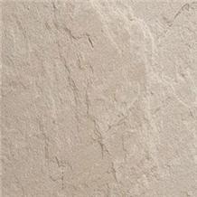 dholpur-beige-sandstone-slabs-tiles-india-beige-sandstone-p86008-1s