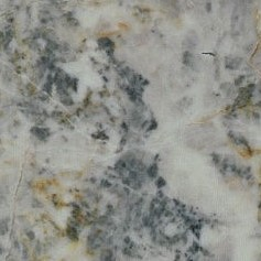 fior-di-pesco-carnico-marble-slabs-tiles-italy-lilac-marble-p30838-1b