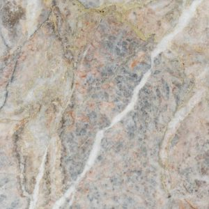 fior-di-pesco-marble-tiles-slabs-lilac-italy-marble-tiles-slabs-p21619-1b