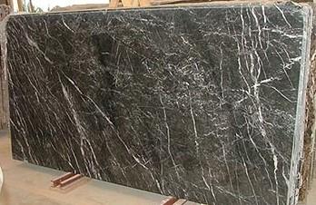 grigio-carnico-marble-slabs-italy-grey-marble-p50990-1b