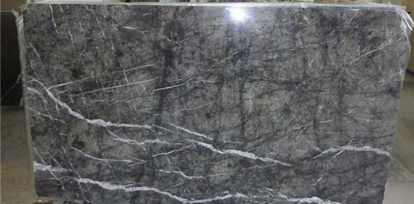 grigio-carnico-marble-slabs-p390334-1b