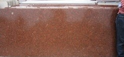 imperial-red-granite-quarry-slab-377b