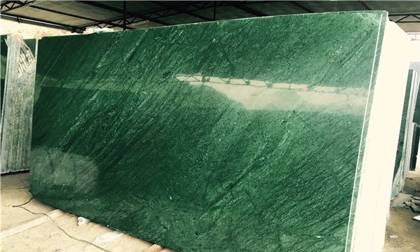 india-green-marble-forest-green-marble-rajasthan-green-marble-quarry-product1-4421b