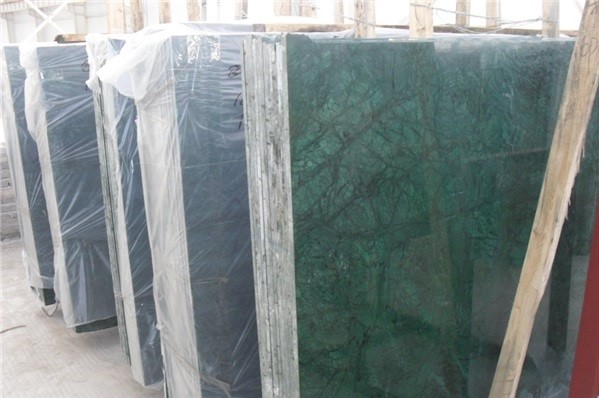 india-green-marble-forest-green-marble-rajasthan-green-marble-quarry-slab-4421b