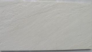 インド砂岩ベージュ インドの砂岩割り肌のご紹介