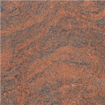 multicolor-red-granite-tiles-slabs-polished-granite-flooring-tiles-walling-tiles-p425070-1s