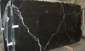 negro-marquina-p284409-1b