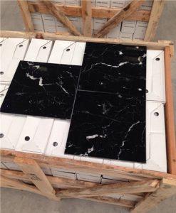 negro-marquina-tiles-30-5x30-5x1-cm-black-polished-marble-floor-tiles-wall-tiles-p375813-5b