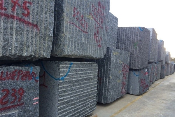 nero-impala-granite-blocks-black-granite-blocks-p462412-1b