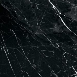 nero-marquina-select-marble-slabs-tiles-spain-black-marble-p53393-1b