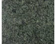 ベルデフォンテン 南アフリカ産緑の御影石のご紹介