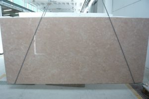perlino-rosa-slab-1732b