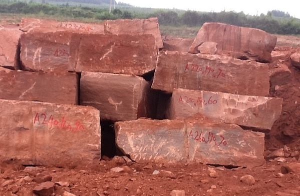 red-sandstone-sichuan-quarry-quarry2-727b