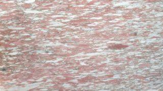 ノルウェジャンローズ ノルウェー産最高級ピンクの大理石のご紹介