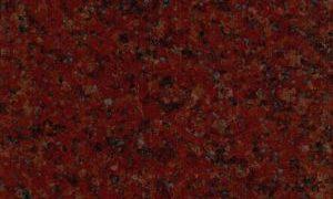 ニューインペリアルレッド インドの最高級赤御影石のご紹介