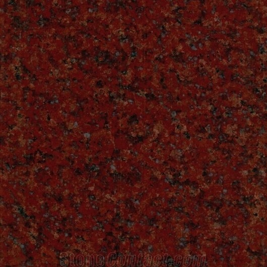 ruby-red-granite-tiles-slabs-red-polished-granite-floor-tiles-walling-tiles-p430022-1b