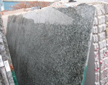 verde-fontaine-slab-3889-2s