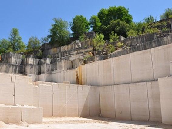vilhonneur-classique-vilhonneur-bercy-barcy-quarry-quarry2-4344b