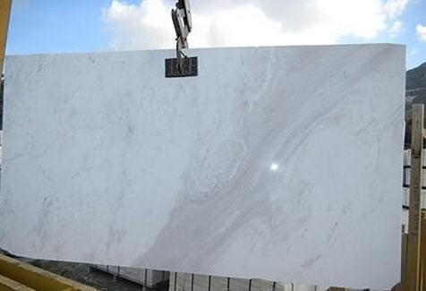 volakas-dionyssos-marble-quarry-slab-3406b