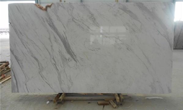 volakas-marble-quarry-slab-3928b