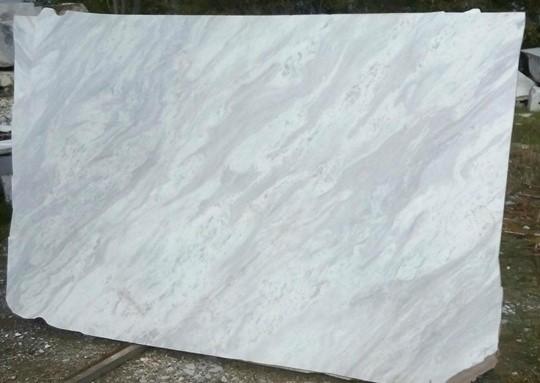 volakas-marble-slabs-p495335-1b