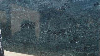 ティノスグリーン ギリシャ産グリーン系大理石のご紹介