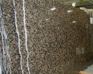 baltic-brown-granite-quarry-slab-1259b