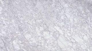 ビアンコブロイエ イタリア産白系大理石のご紹介